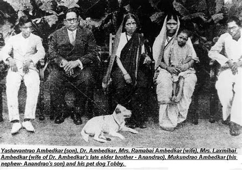 Ambedkar Delhi Mba Sle Papers by Dr Babasaheb Ambedkar Dr Babasaheb Ambedkar Photos