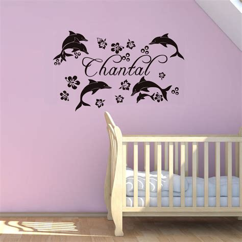 Wall Stiker Wisteria Flower Xy1132 Stiker Dinding Wall Sticker dinding decals bunga promotion shop for promotional