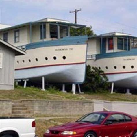 boat houses encinitas encinitas ca boat houses