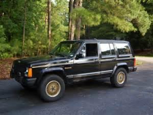 1990 jeep pictures cargurus