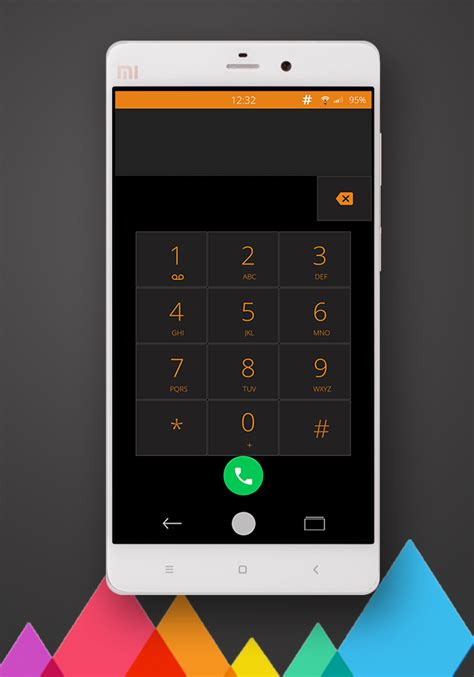 black themes cm12 miuiv7 dark theme for cm12 187 apk thing android apps free