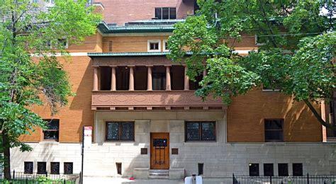 sullivan house plans sullivan home plans june 2010 3977945795570299691 house plans with mother in law