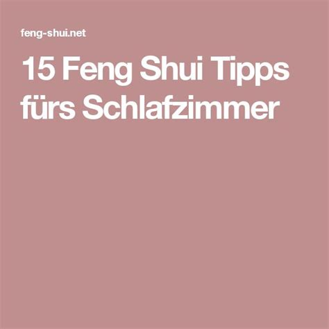 schlafzimmer nach feng shui 25 best ideas about feng shui schlafzimmer on
