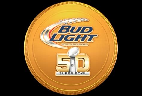 bud light superbowl sweepstakes bud light super bowl coin toss instant win sweepstakes