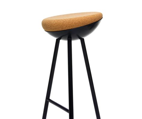 boet stools by note design studio for mitab se