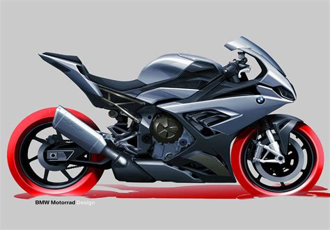 2019 Bmw S1000rr by Review More On 2019 Bmw S1000rr Design Color Price