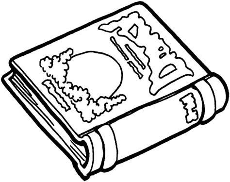story coloring book story books for coloring coloring pages