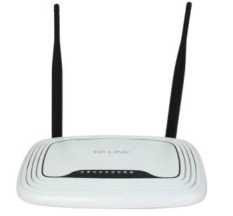 tp link tl wr841n wireless n300 home router up to 300mbps
