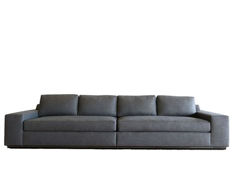 a rudin sofa 2742 sofas sectionals a rudin furniture
