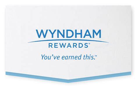 New Wyndham Rewards Visa Signature Review