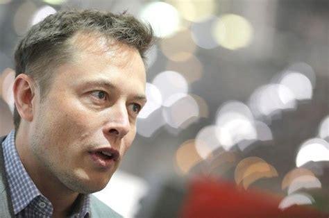 Solarxcity Mba by Elon Musk Real Tony Stark 12 Things Elon Musk Wants