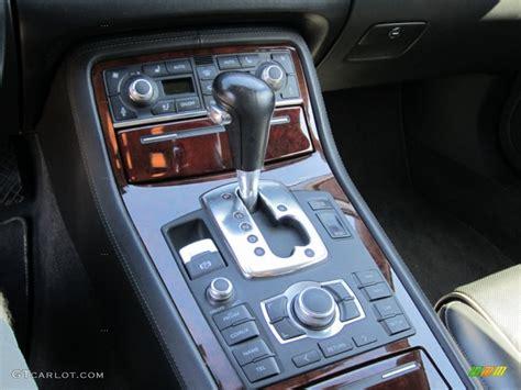 transmission control 1999 audi a8 interior lighting 2006 audi a8 l w12 quattro transmission photos gtcarlot com