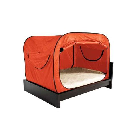 privacy pop bed tent queen the 86 best images about baby boy art ideas on pinterest