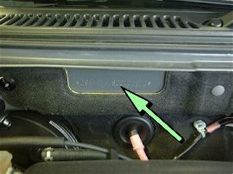 Suzuki Car Vin Decoder Suzuki Ignis Vin Number Location Vehicle Identification