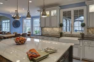 Top Of The Line Kitchen Cabinets Builder Grade Kitchen Design Remodeling 2015 Top Of The Line Cooking Venue Ideas 2016