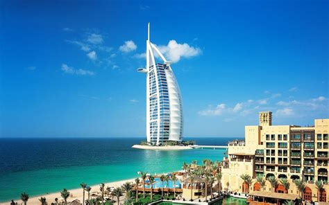 the burj al arab wallpapers burj al arab hotel wallpapers