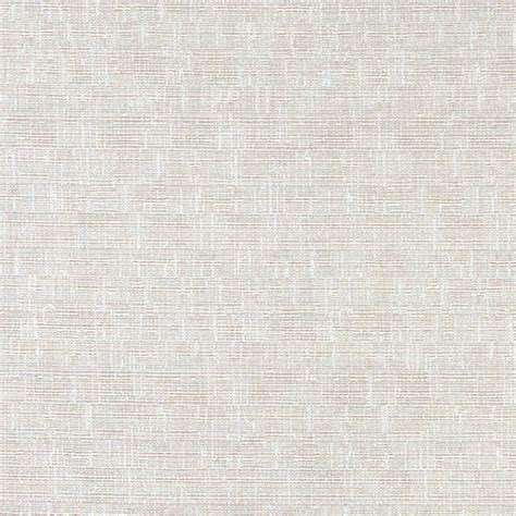 Drapery And Upholstery Fabric ivory textured solid woven jacquard upholstery drapery fabric by the yard contemporary