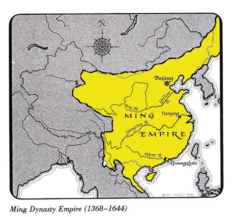 the of modern china the ming dynasty to the qing dynasty 1368 1912 understanding china through comics books mrsfarquharsonchina yellow kristen e tobi y ming