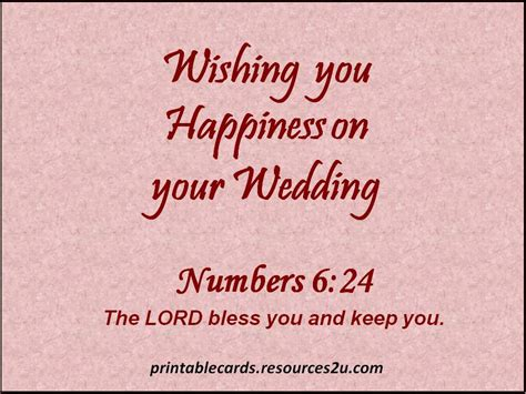 Wedding Wishes Christian hd new year 2018 bible verse