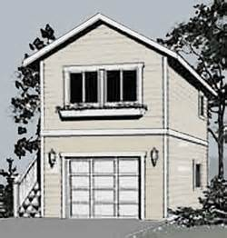 Behm Garage by Garage Plans With Apartments Now Available At Behm Design