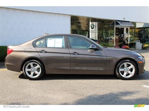 2009 bmw 335i xdrive coupe review 2009 bmw 335i xdrive review car reviews autos post