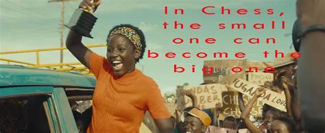 the queen of katwe film queen of katwe movie reviews cast story 2016 new