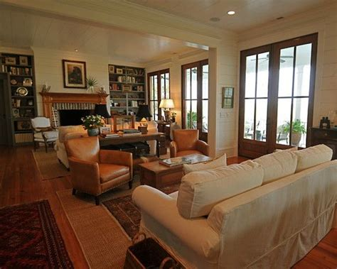 mission style living room 17 best images about craftsman homes on pinterest