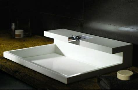 Waschbecken Ideen by Moderne Waschbecken Bilder Zum Inspirieren Archzine Net