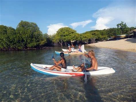 safest boat to nusa penida lembongan water sport wisata nusa lembongan