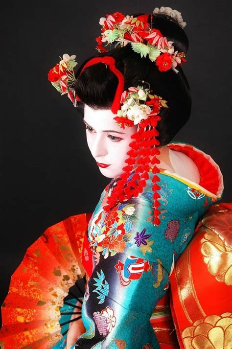 Geisha Dres 2 17 best images about geisha photography on