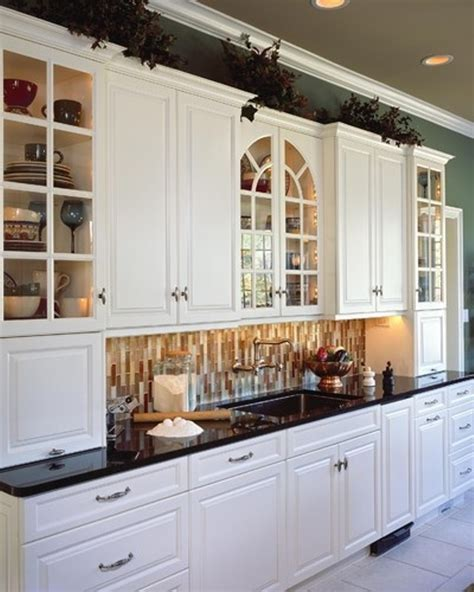 Kitchen Cabinets Color Trends 2014 Kitchen Color Trends White Cabinets Smith Design Popular Kitchen Color Trends