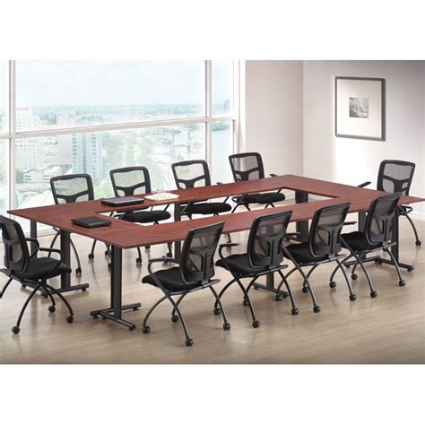 conference tables odessa midland tx a 1 office furniture