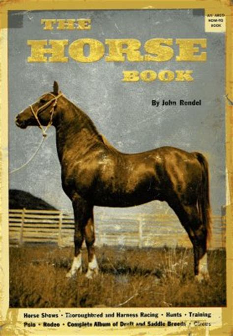 picture books about horses wxicof breeds of horses books