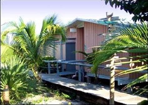 Beachfront Cottages Florida by Beachfront Cottages In Tropical Serene Setting Review Of