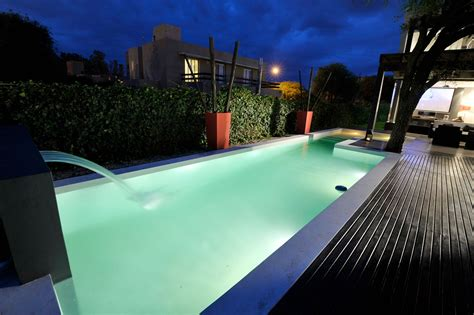 modern house plans with swimming pool modern swimming pool designs