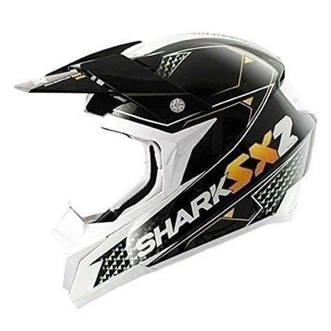Motorradhelm Shop by Shark Motorradhelm Motorradonline Shop