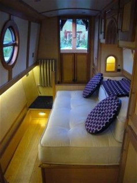 betty  bedroom  cross  bed