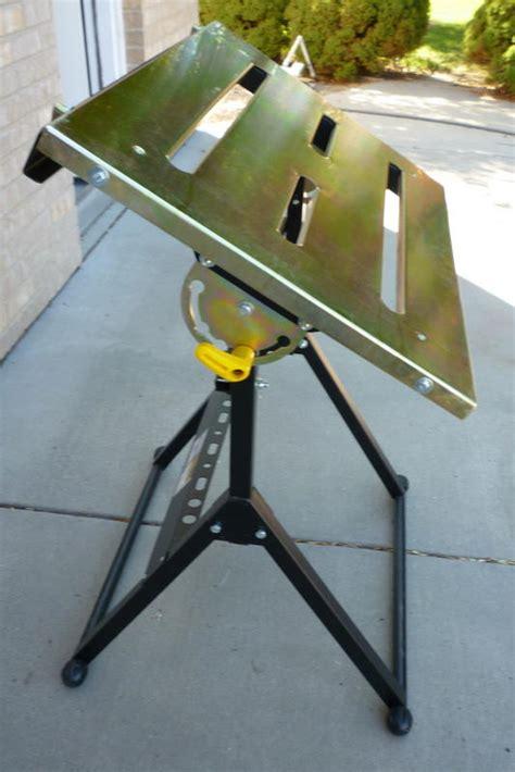 harbor freight welding table harbor freight welding table brokeasshome com