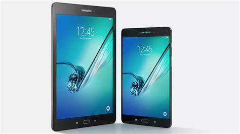 Update Tablet Samsung verizon and t mobile update galaxy tab s2 to android nougat android tablets