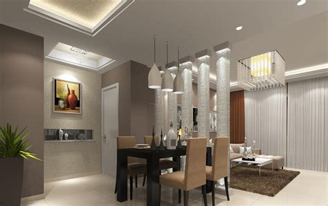 dining room ceiling lights ideas ceiling lights for dining room dining room lighting