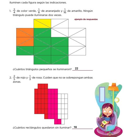 desafios matematicos pacoelchato com sexto grado desafios matematicos pacoelchato com sexto grado