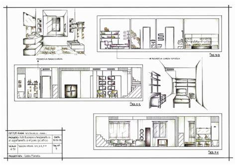 corsi architettura d interni corso di interior design 2 rubriche infoarredo