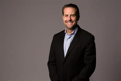 andrew house andrew house wikipedia