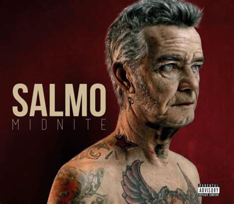 salmo weishaupt testo salmo midnite copertina cd e lista tracce bad boy