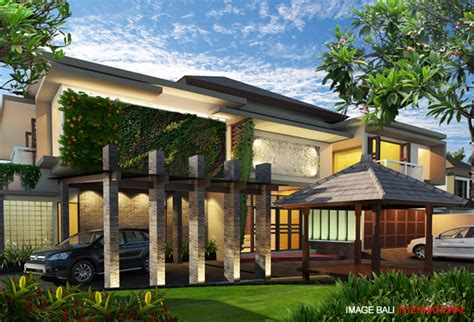 Yanti House Bali Indonesia Asia tips on build great business in bali through real estate