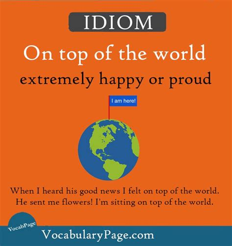best idioms 32 best idioms images on idioms