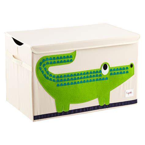 large toy storage drawers toy storage toy organizers toy storage ideas the