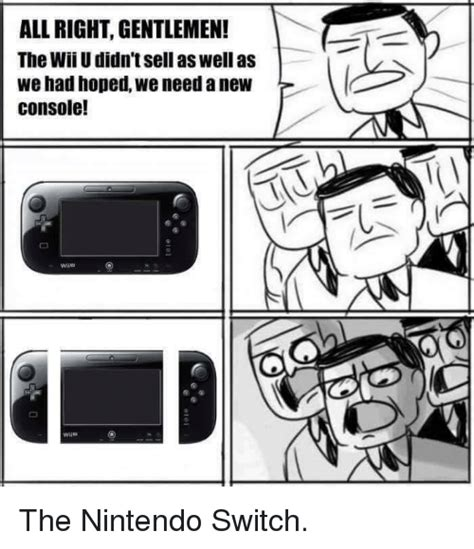 Nintendo Switch Memes - 25 best memes about the nintendo switch the nintendo switch memes