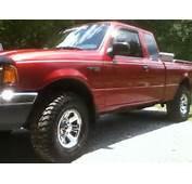 2004 Ford Ranger Lowrider For Sale Oldtimer Car Pictures