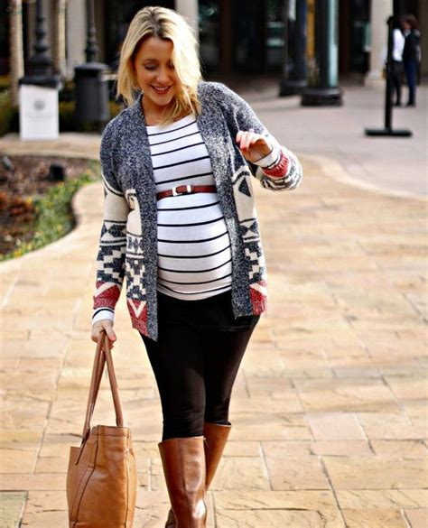 Get Ritchies Maternity Style 2 by Maternity Styles You Shouldn T Be Afraid To Go For
